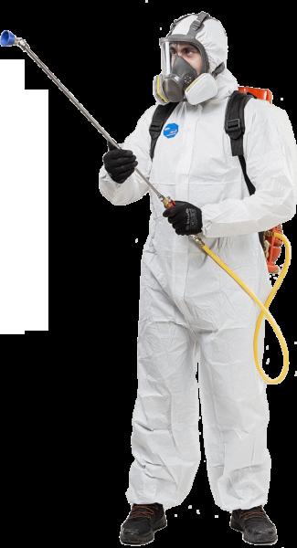 гербицидк-325x600-1