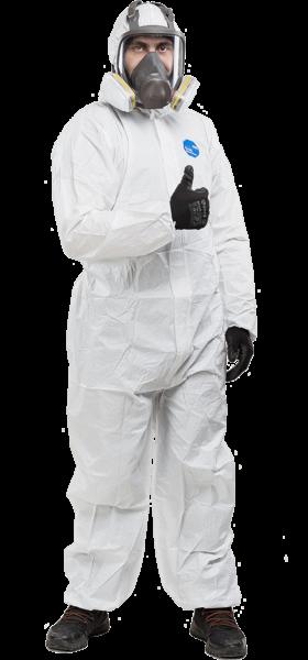 pest-control-280x600-2